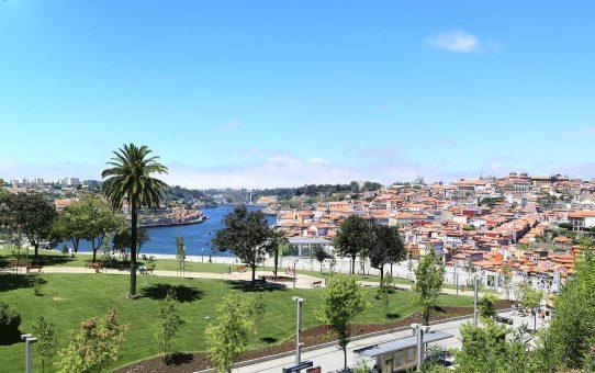 Porto ter
