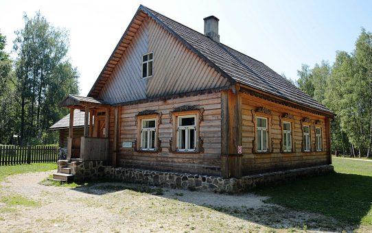 Tallinn-musée de plein air-2