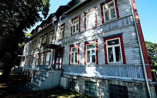 Tallinn-2